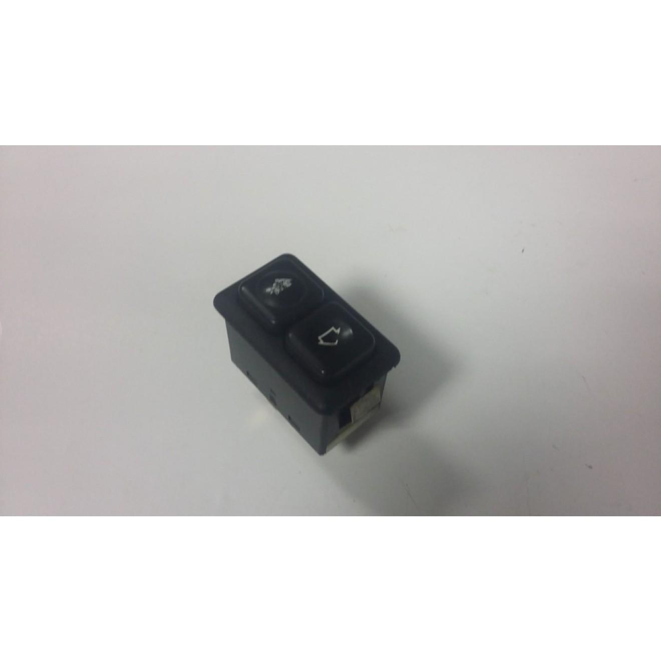 Schalter für elektrisches Faltdach Joy, ABS-Auto-Center - OPEL ...
